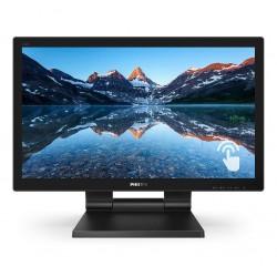 Monitor Philips 222B9T/00 21,5' HDMI/DVI-D/DP, speakers