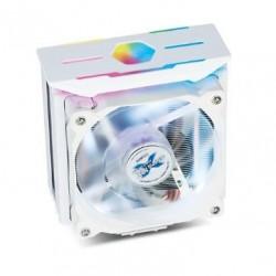 Zalman CNPS10X Optima II CPU Cooler CNPS10X OPTIMA II