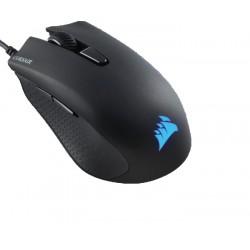 Corsair Harpoon RGB PRO FPS/MOBA Gaming Mouse, Black, 12000 DPI,...