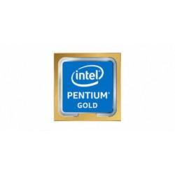 Intel Pentium G5420T, Dual Core, 3.20GHz, 4MB, LGA1151, 14nm, 35W, VGA, TRAY CM8068403360213