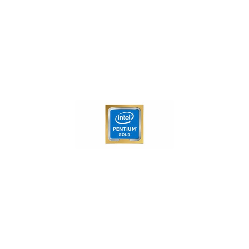 Intel Pentium G5420T, Dual Core, 3.20GHz, 4MB, LGA1151, 14nm, 35W, VGA, TRAY CM8068403360213