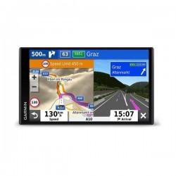 Garmin Camper 780 MT-D Europe 010-02227-10