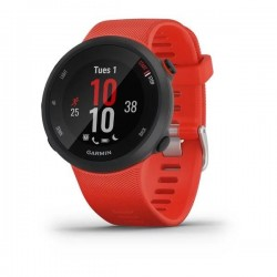 Garmin Forerunner 45 (Lava Red) 010-02156-16