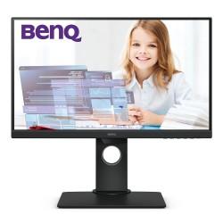 Monitor BenQ GW2480T 23.8', FHD, IPS, DP/D-Sub/HDMI, speakers...