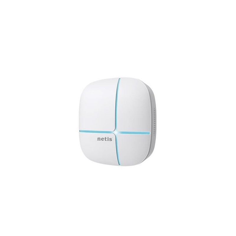 Netis WF2520 300Mbps Wireless N High Power (Active PoE)