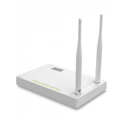 Netis DL4422V 300Mbps Wireless N VDSL2 VoIP IAD