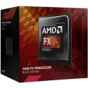 CPU AMD FX 8370 AM3+ (FD8370FRHKHBX)