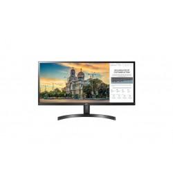 LG Monitor LCD 29WL500-B 29', WFHD, IPS, HDMI, HDR10, FreeSync