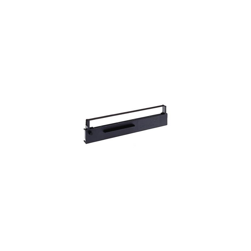 páska ARMOR EPSON LQ/LX-200/300/500/570/580/800/880 (S015019,21) F25355