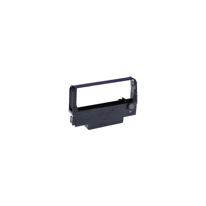 páska ARMOR EPSON ERC 30/34/38 čierna Gr.655 (S015374) F90025