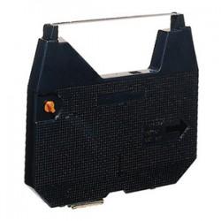 páska ARMOR BROTHER AX 10, karbonová Gr.153C F80765