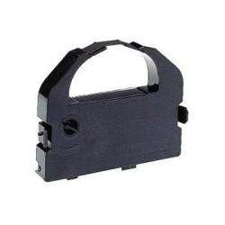 páska ARMOR EPSON LQ-2550,670/680/860/1060 (S015016,54,122,262) F55441