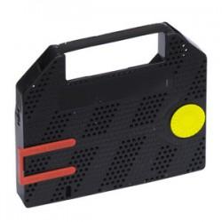 páska ARMOR OLIVETTI Praxis 20 karbónová, Gr.176C 0CZ02763
