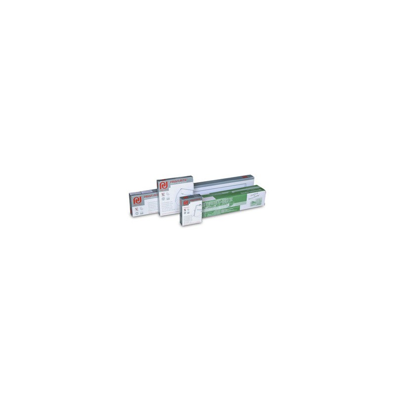 alternatívna páska EPSON ERC 30/34/38 čierna (S015374) 500L00008
