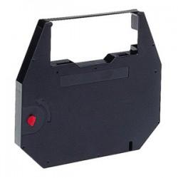 páska ARMOR NAKAJIMA AX 210C AX 65 Gr.186C F80761