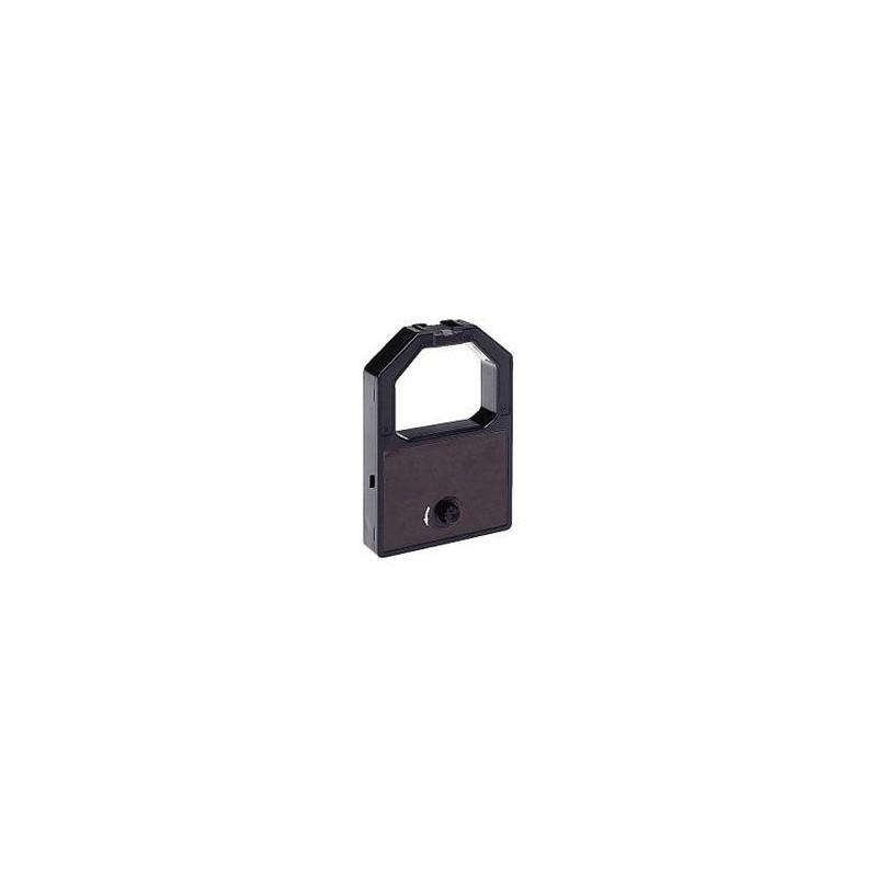 páska ARMOR PANASONIC KX-P140/145/115/110/1090/1150 F55810