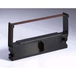 páska ARMOR EPSON ERC 32 čierna (S015371) F56469