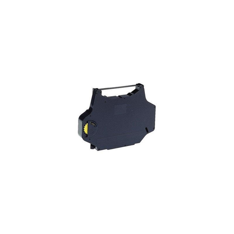 páska ARMOR TRIUMPH ADLER SE310/9009 Gr.188C F80682