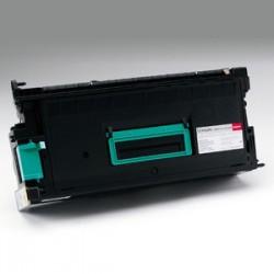 Odpadova nadoba Lexmark C522 C524 C530 C532 C534 30K C52025X