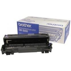 valec BROTHER DR-3000 HL-5130, MFC-8440, DCP-8040/8045D DR3000YJ1