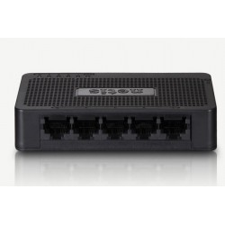 Netis ST-3105S 5 Port Fast Ethernet Switch