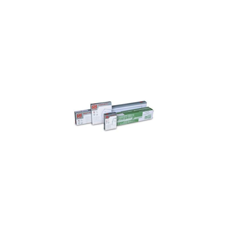 alternatívna páska STAR SP 200 čierna (RC200) 500L00001
