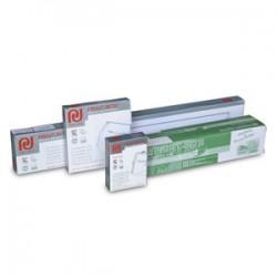 alternatívna páska STAR SP 300-312 čierna (RC300) 500L00002