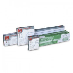 alternatívna páska EPSON ERC 09, HX 20 čierna (S015166) 500L00005