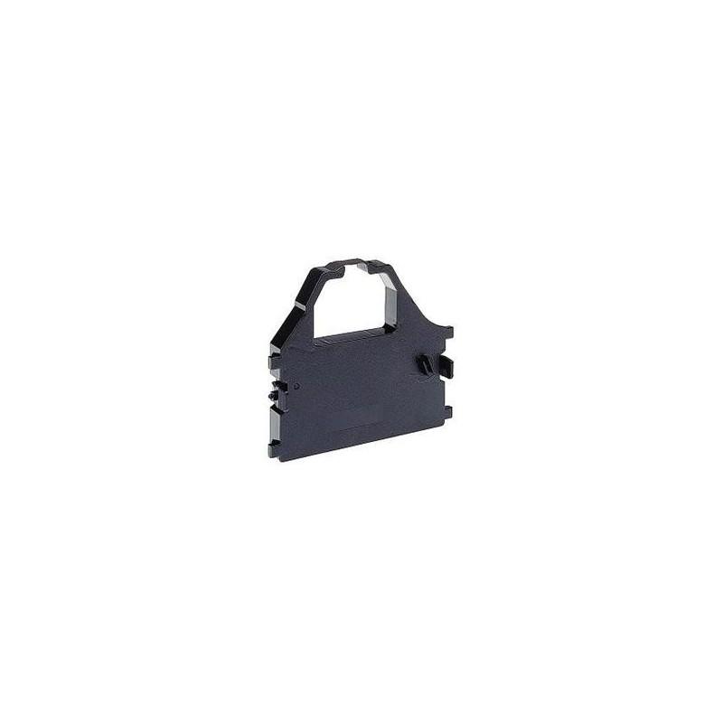 páska ARMOR STAR ZA200/250, LC24-10/7211/24-300 (LZ9/24,X24,Z24) 0CZ03051