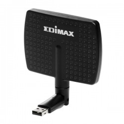 Edimax EW-7811DAC AC600 dual-band Wireless adapter USB (antena 5dBi)