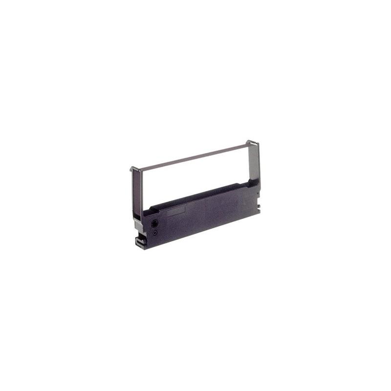 páska ARMOR EPSON ERC 32 fialová F55732