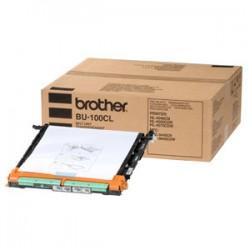 belt unit BROTHER BU-100CL HL-40x0, DCP-904x, MFC-9x40 BU100CL