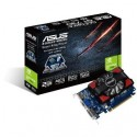 VGA ASUS GeForce GT730-2GD3 2GB DDR3 90YV06K0-M0NA00
