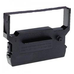 páska ARMOR CITIZEN DP 600 fialova F55579