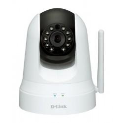D-Link DCS-5020L IP Wireless Day/Night PTZ Cloud Camera DCS-5020L/E