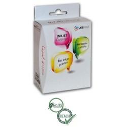 alternatívna kazeta XEROX CANON S200/300/i250 Color (BCI-21C/BCI-24C) 495L00420