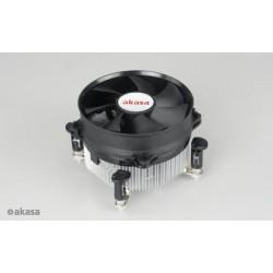 AKASA AK-959CU Intel LGA 775, 1156, pre Core i5 a i7
