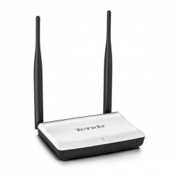 Tenda N30 Wireless-N router 300Mbps (1xLAN, 1x WAN) 2x5dBi