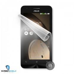 ScreenShield Asus Zenfone C ZC451CG - Film for display protection...