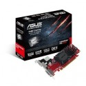 Grafická karta ASUS Radeon R5230-SL-1GD3-L 90YV06B0-M0NA00