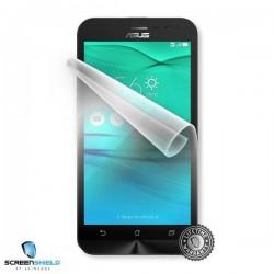 ScreenShield Asus Zenfone 3 Max ZB500KL - Film for display protection ASU-ZB500KL-D