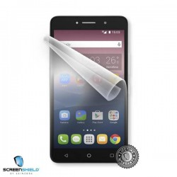 ScreenShield ALCATEL One Touch 8050D Pixi 4 - Film for display protection ALC-OT8050DP4-D