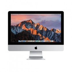 "Apple iMac 21.5"" FHD i5 2.3GHz 8GB 1TB Iris Plus Graphics 640 SK mmqa2sl/a"