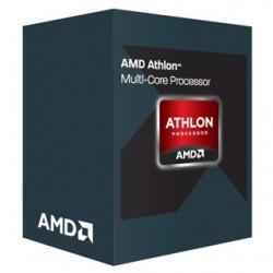 AMD Athlon X4 860K FM2+ (AD860KXBJASBX)