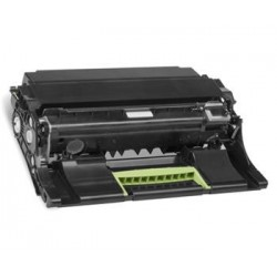 500ZA Black Imaging Unit - 60 000 stran 50F0ZA0