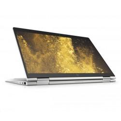 HP EliteBook x360 1030 G3, i7-8550U, 13.3 FHD/Touch, 8GB, SSD 512GB, W10Pro, 3Y, BacklitKbd 4QZ21ES#BCM