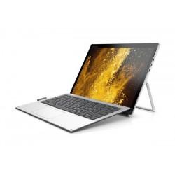 HP Elite x2 1013 G3, i5-8250U, 13.0 3K2K/Touch, 8GB, SSD 256GB, W10Pro, 3Y, BacklitKbd 2TS94EA#BCM