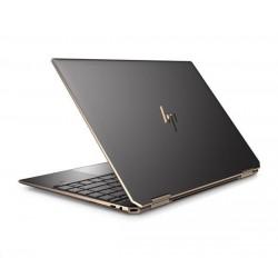 HP Spectre x360 13-ap0011nc, I7-8565U, 13.3 FHD/IPS/Touch, UMA, 16GB, SSD 1TB, ., W10, 2/2/0, 5GY30EA#BCM