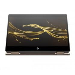 HP Spectre x360 13-ap0008nc, I7-8565U, 13.3 FHD/IPS/Touch, UMA, 16GB, SSD 512GB, ., W10, 2/2/0, Dark ash cooper 5GY74EA#BCM