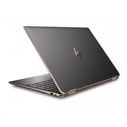 HP Spectre x360 15-df0003nc, I7-8750H, 15.6 UHD/IPS/Touch,...